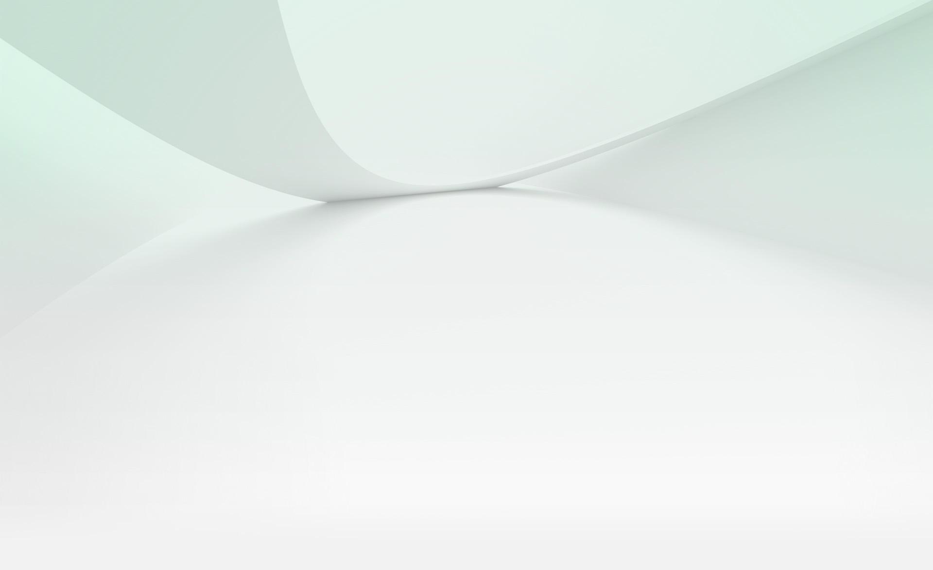 slider bg agence design